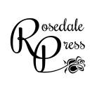 Logo-RosedalePress