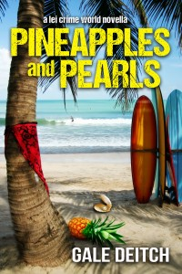 CoverFinalLG-PineapplesAndPearls