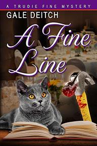CoverFinalSM-FineLine (2)